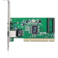 TP-Link Gigabit Lan Card (10/100/1000)