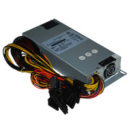 TGC 350W PSU 1U profile for Server Chassis