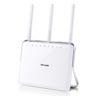 TP-Link ARCHER C9 AC1900 Wireless Dual Band Gigabit Router