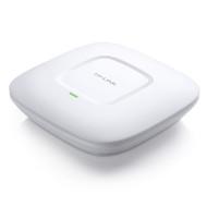 TP-Link EAP120 300Mbps Wireless N Gigabit Ceiling Mount Access Point