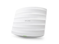 TP-LINK EAP330 AC1900 Wireless Ceiling Mount Access Point