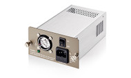 TP-LINK Redundant Power Supply for use with TL-MC1400