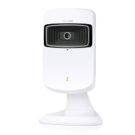 TP-Link NC200 Cloud Camera, 300Mbps WiFi