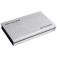 "Thermaltake 'Muse 5G' 2.5"" External Hard Drive Enclosure - USB3.0 up to 5Gbps"
