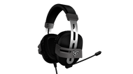 ThunderX3 TH40 Professional Virtual 7.1 Gaming Headset, USB, 7 Color LED Function