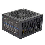 Aerocool VX-550 ATX PSU, ATX12V 2.3, C6/C7 Power Saving Mode Supported (230V APFC)