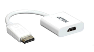 Aten VanCryst DP(M) to HDMI(F) adapter
