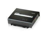 Aten VanCryst HDMI HDBaseT Lite Receiver w/Scaler for VM-8514