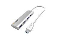Wavlink USB 3.0 to 4-port Hub