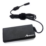 Amacrox U65 Universal NB Power Adapter 65W for Ultrabook – Ultra Slim with 1 x USB Charging Port