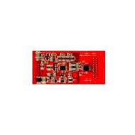 MyO2 2 port FXO (PSTN line) card to suit all above MyPBX models (RED CARD)