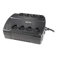 APC Power Saving Back-UPS ES 8 Outlet 550VA 230V