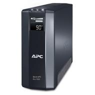 APC Power Saving Back-UPS Pro 900, 230V