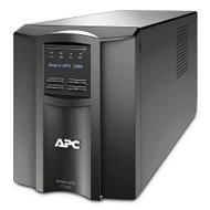 APC Smart-UPS 1500VA LCD 230V