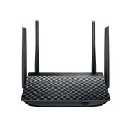 ASUS RT-AC58U Dual Band AC1200 Wireless Router With MU-MIMO Support