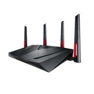 ASUS AC88U Dual-band Wireless-AC3100 Gigabit Router