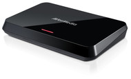 AVerMedia DarkCrystal 750 Video Capture USB 3.0 (1CH HDMI /1CH COMPONENT)