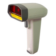 Laser Barcode Scanner with USB Interface