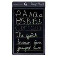 Boogie Board Original 8.5 LCD eWriter - Black