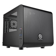 Thermaltake Core V1 Mid Tower USB 3.0 /No PSU