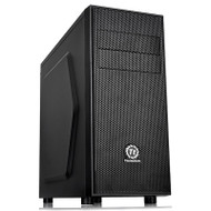 Thermaltake Versa H24 Mid Tower USB 3.0