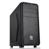 Thermaltake Versa H25 Mid Tower USB 3.0