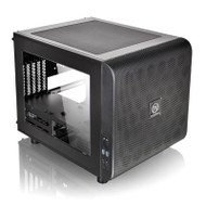 Thermaltake Core V21 Mini Case USB 3.0 (No PSU)