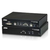 Aten DVI Optical KVM Extender (20KM)