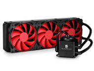 Deepcool Gamer Storm Captain 360 AIO Liquid Cooling