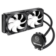 Thermaltake CLW0224 Water 3.0 Extreme All In One Liquid Cooling