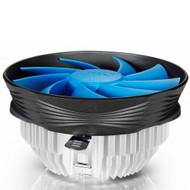 Deepcool Gamma Archer CPU Cooler Aluminium HS with 120mm Fan