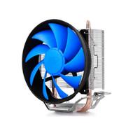 Deepcool Gammaxx 200T, 12cm PWM Fan, Multi-platform, 100w Solution
