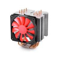 Deepcool Gamer Storm Lucifer K2 CPU Cooler