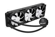 Thermaltake Water 3.0 Ultimate CPU Cooler