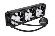 Thermaltake Water 3.0 Ultimate CPU Cooler