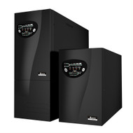 Delta Amplon N-Series 1kVA On-Line Tower UPS