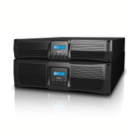 Delta Amplon RT-Series 6kVA On-Line UPS 2U Rackmount