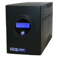 Upsonic Domestic Series 1000VA UPS