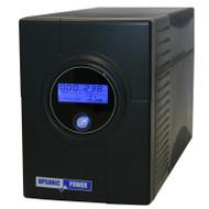 Upsonic Domestic Series 1400VA UPS