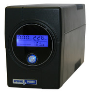Upsonic Domestic Series 800VA UPS