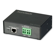 Aten Altusen Sensor Box for GN0116 - 2 x AC Current Sensors