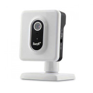 EasyN Wireless VGA Indoor Fixed Plug and Play IP Camera USB Powered 3.8mm Lens