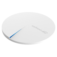Edimax Pro Wireless AC1750 Dual-Band Long Range PoE Access Point