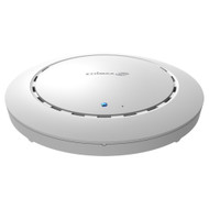 EdimaxPro Wireless N300 Ceiling Mount PoE Access Point