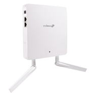 EdimaxPro Wireless AC1200 Dual-Band Wall-Mount PoE Access Point