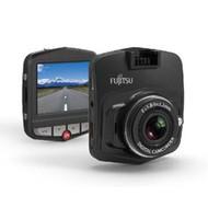 Fujitsu FD7 Car Dashcam