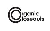 Organic Closeouts