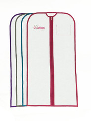Garment Bag - All colors