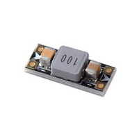 Micro 3A LC-FILTER