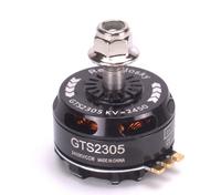 GTS2305 2450KV Brushless Motor